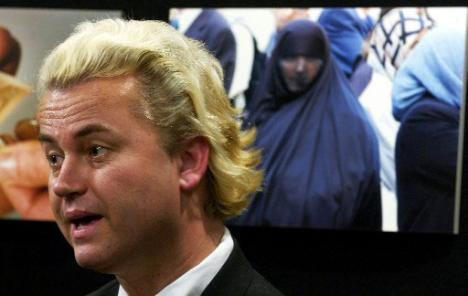 How Geert Wilders' anti-Qur'an film can be made to benefit the Muslim community