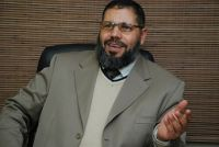 Egypt's Security Apparatus Harassing Citizens to Smear Muslim Brotherhood