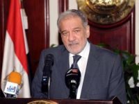 MB: Selmi Initiatives  Undemocratic, Constitutionalize Military Rule