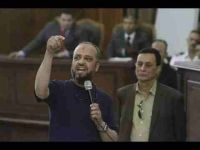 Muslim Brotherhood Leader Beltagy Slams Shameful Truce Initiative by Egypt