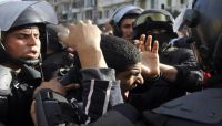 Human Rights Report Documents 35 Incidents Of Mass Torture in 12 Egyptian Prisons