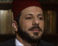 Egypt: Ramadan Television and the Muslim Brotherhood