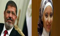 International Press Organization Praises President Morsi Respect of The Press