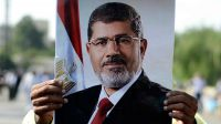 Muslim Brotherhood Statement Condemns Farcical Trial, Absurd Prison Sentence