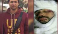 Students, Youth Against Coup Condemn Gov't Killing of Young Ahmed Medhat