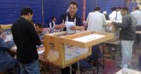 Repercussions after Shura Council elections continue