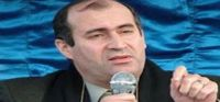 Heshmat: Salvation Front Bears Responsibility for Egypt Bloodshed and Chaos