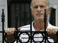 This Time We Went Too Far: review of Norman Finkelstein's book on Israel's Gaza blitzkrieg