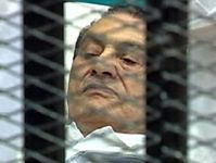 Attorneys for Plaintiffs Fear Mitigation of Mubarak Charges