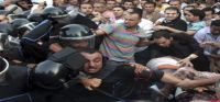 WikiLeaks Reveals Nothing Unforeseen in Egypt's Tough Grip