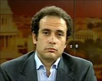 Egyptian Parliamentary Elections: CNN interviews Amr Hamzawy