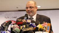 Hussein Ibrahim: FJP Welcomes National Reconciliation Initiatives that Respect Legitimacy
