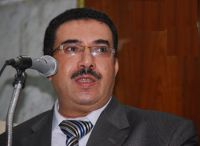 FJP's Ashri: Shura Council Enjoys Immunity Under New National Charter