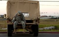 Issues in the hysteria against Arabs and Muslims following Fort Hood massacre