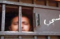 Forgotten Prisoners in Egypt Appeal: Stop Junta Torture of Political Detainees