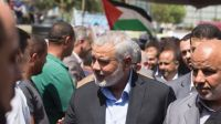 Muslim Brotherhood Congratulates Hamas on Recent Elections