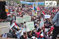 FJP Leader: Egypt Does Not Need New Constitutional Declaration