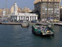 National Alliance in Port Said Condemns Tragic Death of Egyptian Family in Suez Canal