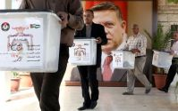 Skeptics Describe Jordan's Parliamentary Elections as a Carbon Copy