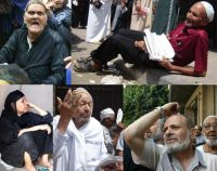 Egypt: Regime's 'reforms' and deep recession widen massive inequalities