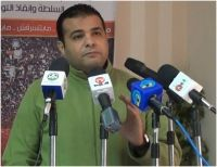 Muslim Brotherhood in Friday Rally Calling for Completion of Revolution Goals