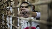 Statement from Egyptian Women Held as Political Prisoners in Coup Jails