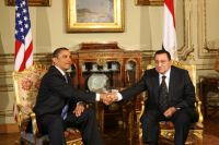 Why Obama needs to revamp his Egypt strategy