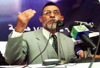 Nuggets from New Muslim Brotherhood Leader's Al-Jazeera Interview