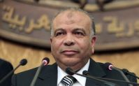 Katatni: Egyptian Families Displacement Unacceptable