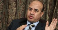 Abdel-Maksoud: Egyptian People Will Defeat Former Regime Holdovers in Run-Off Round