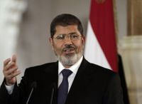 President Morsi Support Campaign: Leaks Reveal Military Coup and Junta Truth, Injustice