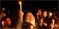 Human catastrophe looms in Gaza due to electricity shortage