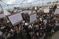 Libyan Islamists Unpacked: Rise, Transformation, and Future