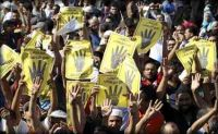 Rabaa Detainees Association: Free the Innocent; Comply with Egyptian Law