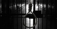 "Nine Human Rights Organizations Condemn Death Sentences in ""Kerdasa Case"""