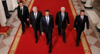 Obama's last card – will he play it?