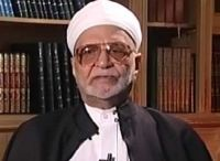 Muslim Brotherhood Mourns Renowned Scholar Mohamed Al-Rawi