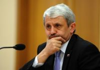 Slovakia's Minister of Foreign Affairs Downplays Concerns of MB in Power
