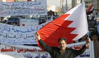 MB in Bahrain urges Bahrainis to engage in dialogue
