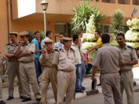Egypt: Court rules in favour of students and orders police off university campuses