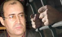 Brotherhood leader Gamal Heshmat detained with 15 others‎