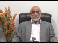 Muslim Brotherhood Publishing and Advocacy Official: Alleged Sharia Body Statement False
