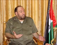 Nazzal asks Arabs and Muslims to support the Aqsa