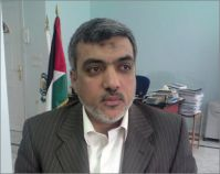 Resheq: Abbas's negotiations with IOA big sin