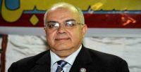 Amr Darrag: All Opposition Voices Welcome