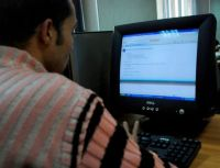 Egypt: Mossad was behind internet cable cut two years ago