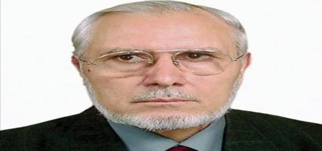 Syria's MB Controller: MB Welcomes Negotiations with Syrian Regime despite Obstinacy