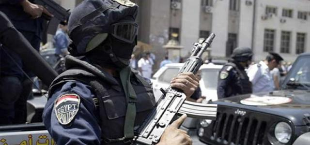 Muslim Brotherhood: 13 Innocent Egyptians Arbitrarily Killed by Coup Forces