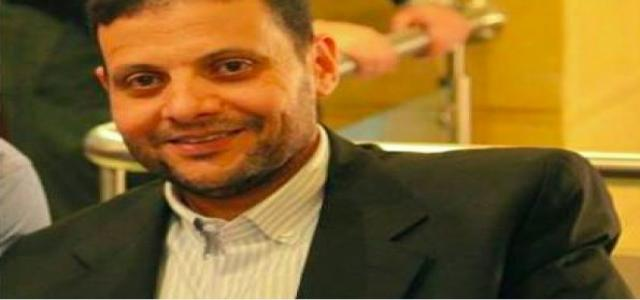 Egypt Military Court Jails Ikhwanweb Founder Khalid Hamza and 4 Others