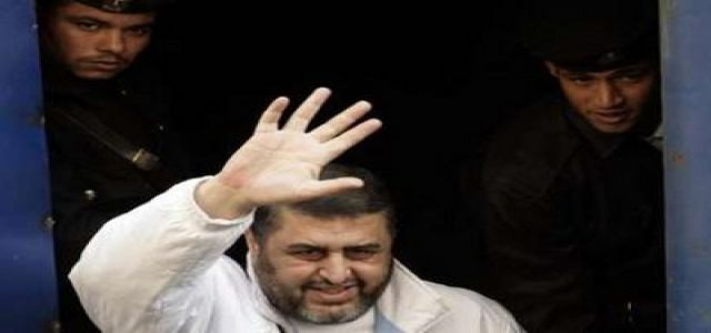 Egyptian regime, Muslim Brotherhood and the Vicious Circle